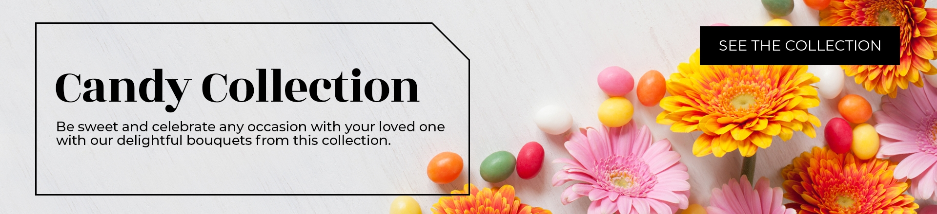 Candy-Collection-featured