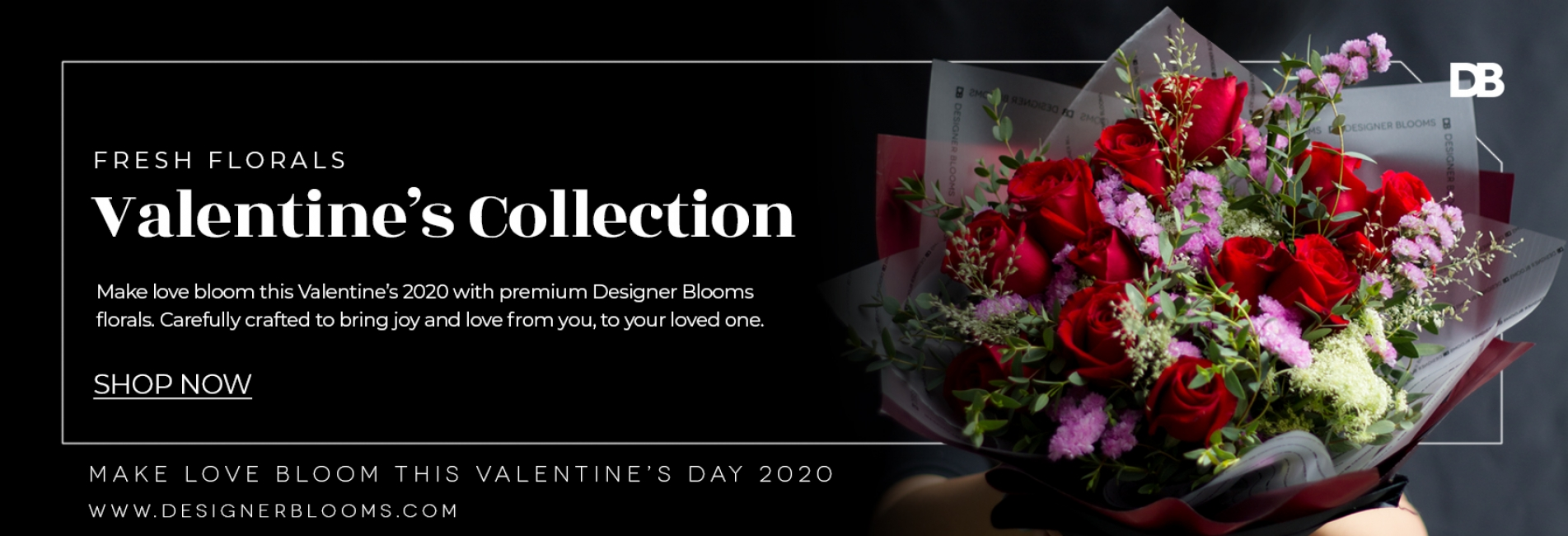 2020-Valentines-Collection-Release