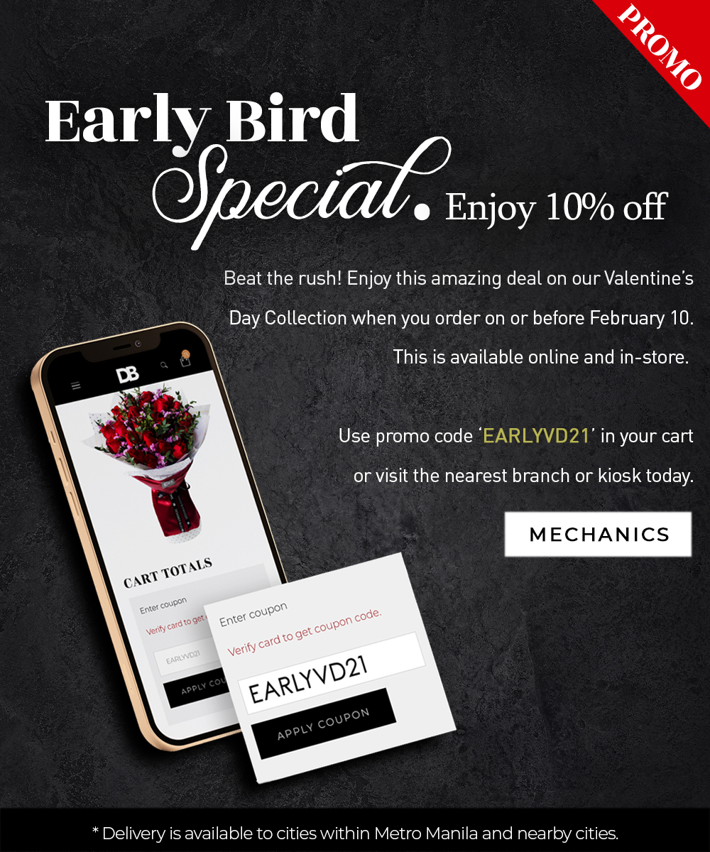db-vday-2021-early-bird-mobile-banner