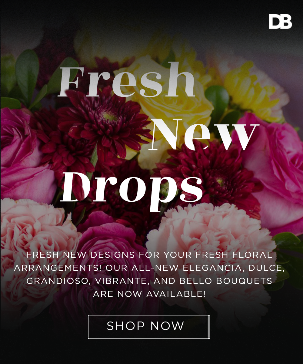 New-Drops-Mobile