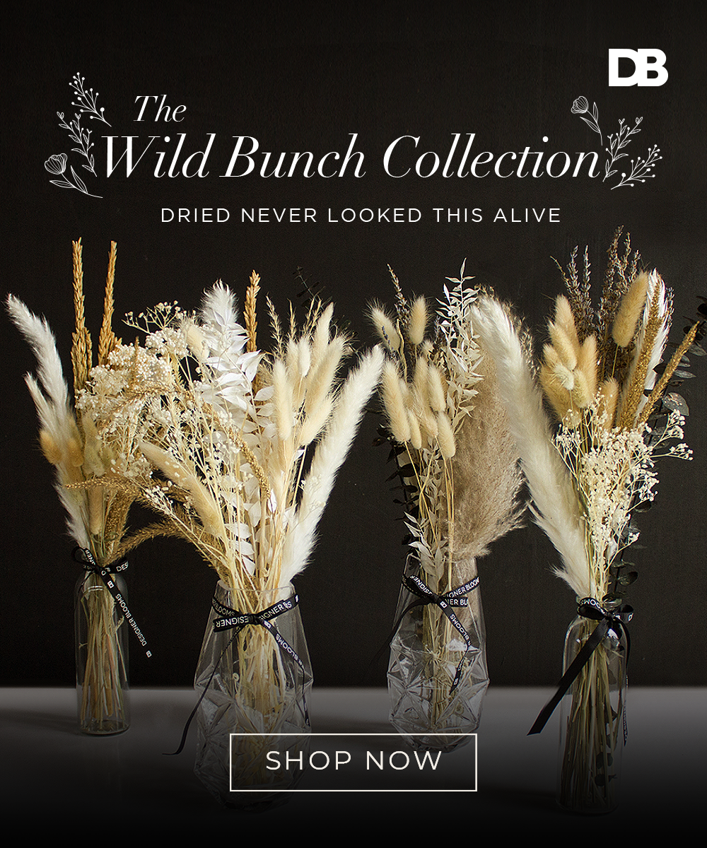 DB Wild Bunch Mobile